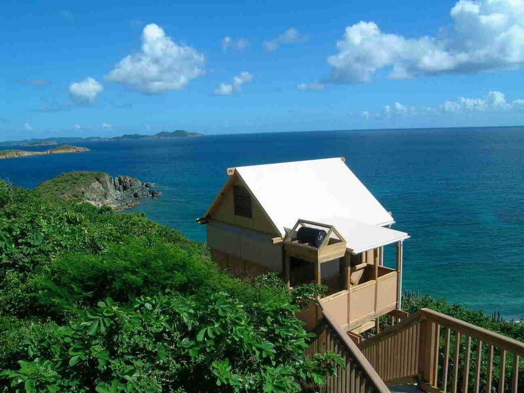 St. John Adventure Week & St. John Adventure Week | Arawak Expeditions
