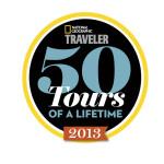 Revised 2013 Tours Logo