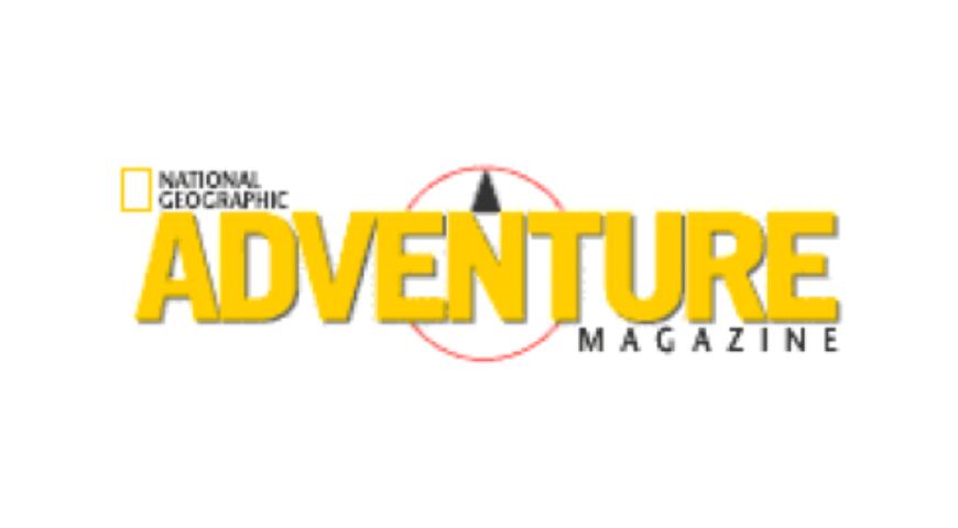 NatGeoAdventure