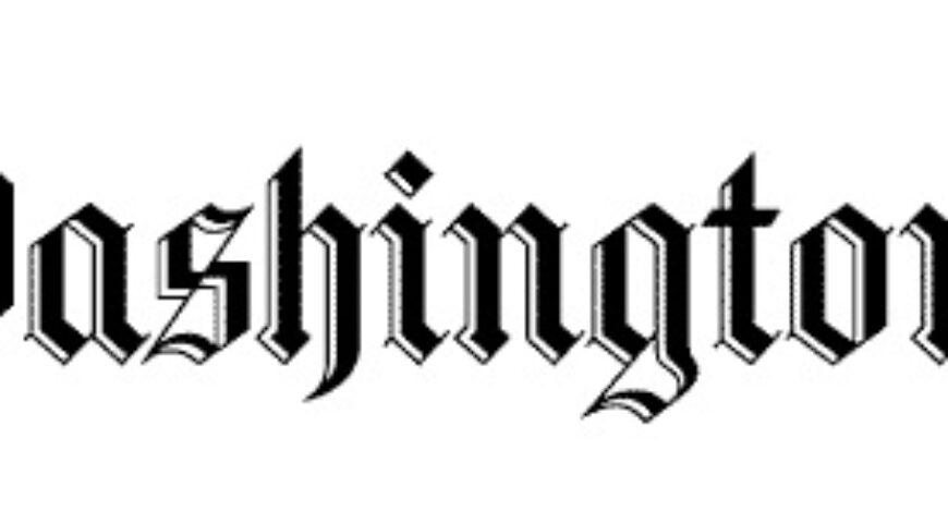 Washington-Post-Logo-2